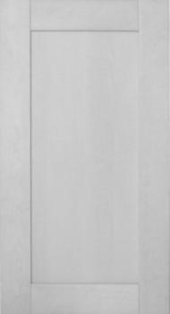 IKEA ÄDEL Tür  Küchenfront in Birke hell 50x92cm 701.395.22