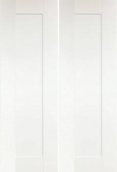 IKEA GRYTNÄS Tür Küchenfront für Einen Eckunterschrank  25x80cm in weiß 702.060.12