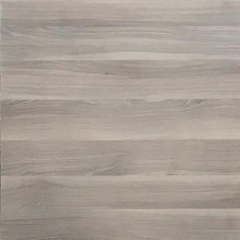 IKEA BROKHULT Tür Küchenfront 40x40cm hellgrau 702.083.46