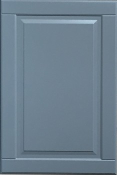 IKEA BODBYN Tür Küchenfront 40x60 in grau 702.210.36