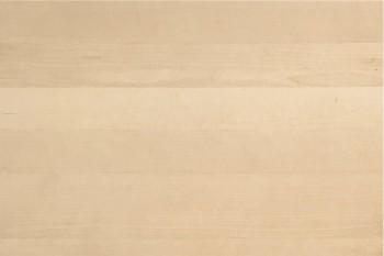 IKEA HAGANÄS Tür Küchenfront 60x40cm birke 702.691.89