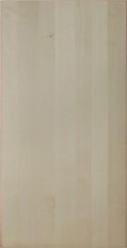 IKEA NEXUS Tür Küchenfront 50x92cm birke (alte Version) 741.311.07