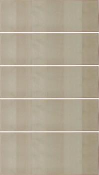 IKEA NEXUS Schubladenfront 40x70cm birke (alte Version) 744.545.07