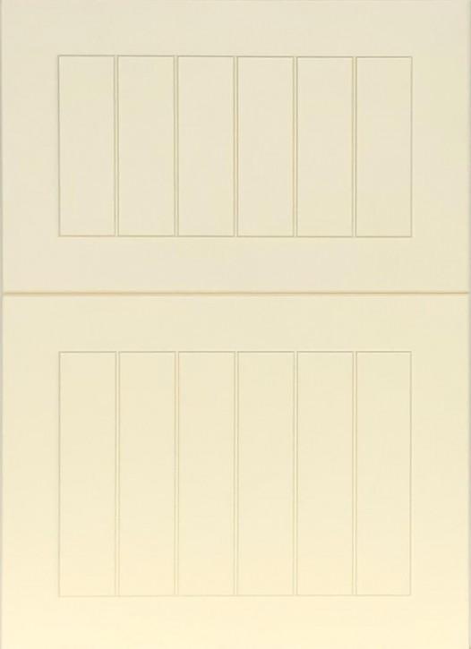 IKEA STÄT Schubladenfront 40x57cm hellgelb 800.770.81
