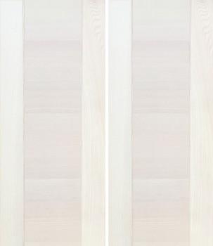 IKEA ASKOME Tür Küchenfront für einen Eckunterschrank 30x70cm Massive Esche 801.013.78