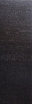 IKEA NEXUS Tür Küchenfront 60x195cm in schwarzbraun 801.018.87
