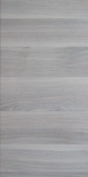 IKEA Sofielund Tür Küchenfront 50x92cm hellgrau 802.036.40