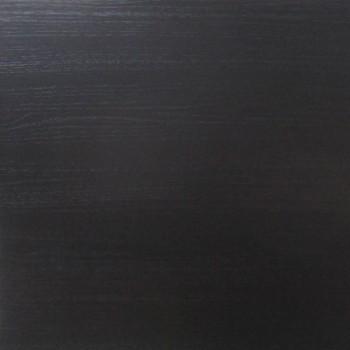 IKEA Tingsryd Schubladenfront 40x40cm in schwarz 802.056.77