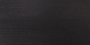 IKEA Tingsryd Schubladenfront 80x40cm in schwarz 802.056.82