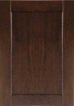 IKEA ROCKHAMMAR Tür Küchenfront 40x57cm in Holzeffekt 802.200.55