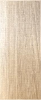 IKEA HYTTAN Tür Küchenfront 40x100cm Massive Eiche 802.210.74