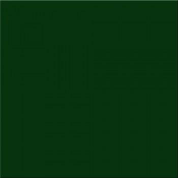 IKEA FLÄDIE Tür Küchenfront 40x40cm grün 802.944.71