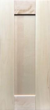 IKEA ÄDEL Tür  Küchenfront für einen Wandeckschrank Birke (alte Version) 32x70