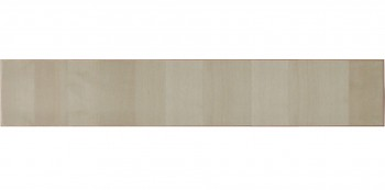IKEA NEXUS Schubladenfront / Abschlußfront 60x9,4cm birke (alte Version) 848.345.07