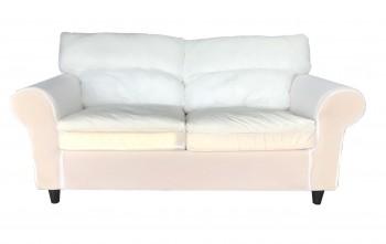 IKEA Ektorp 2er Sofagestell OHNE Bezug alte Variante 900.406.00