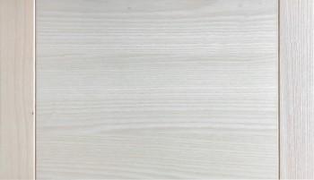 IKEA ASKOME Tür Küchenfront 60x35cm Massive Esche 901.013.73