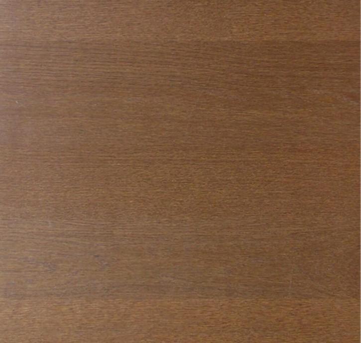 IKEA NEXUS Tür Küchenfront 60x57cm in braun 901.180.43