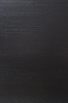 IKEA Tingsryd Tür Küchenfront 40x60cm in schwarz 902.056.67