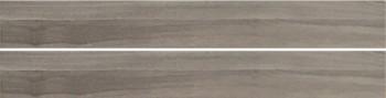 IKEA BROKHULT Schubladenfronten 2er 80x10cm hellgrau 902.061.34
