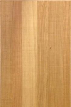 IKEA NORJE Tür Küchenfront 40x57cm Massive Eiche 902.201.92