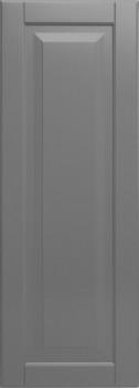 IKEA LIDINGÖ Tür Küchenfront 32x92cm grau 902.206.58