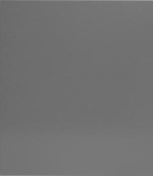 IKEA LIDINGÖ Perfekt Deckseite 70cm grau 902.207.57