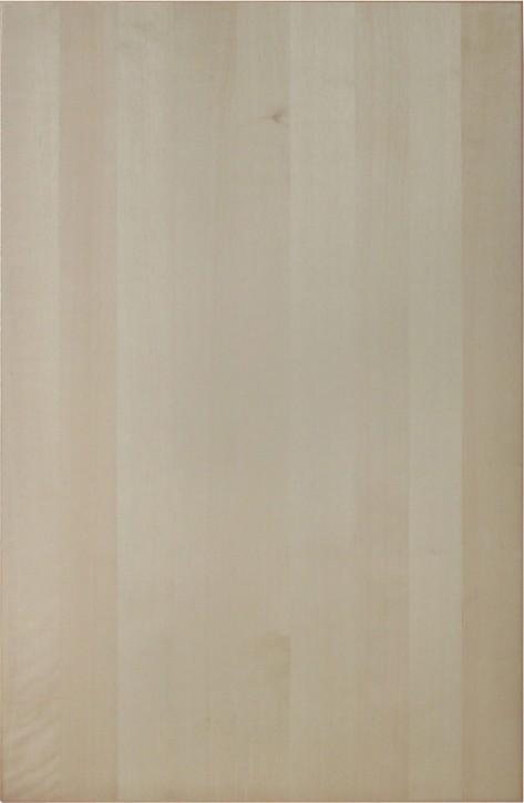 IKEA NEXUS Tür Küchenfront 60x90cm birke (alte Version) 941.273.07