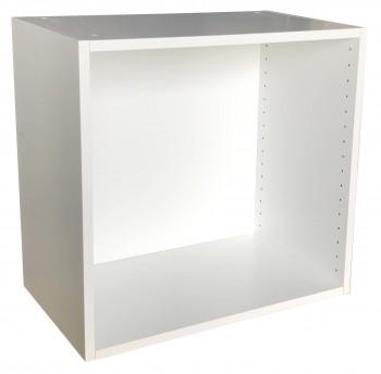 IKEA FAKTUM Wandschrank 60x57cm 941.802.10