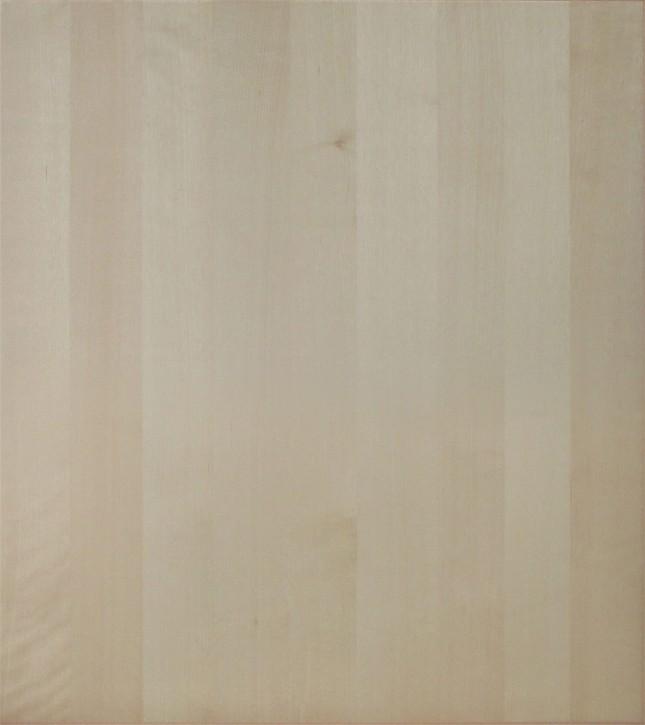 IKEA PERFEKT Deckseite 70cm in birke 943.026.07
