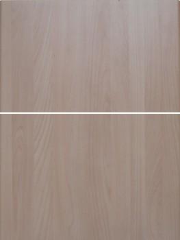 IKEA Ärlig Schubladen Küchenfront 40x57cm in buche nachbildung 300.820.23