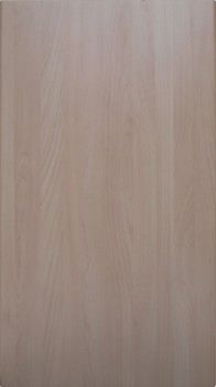 IKEA Ärlig Tür Küchenfront 50x92cm in buche nachbildung