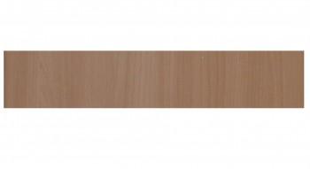 IKEA Ärlig Schubladen Küchenfronten 80x13cm in buche nachbildung