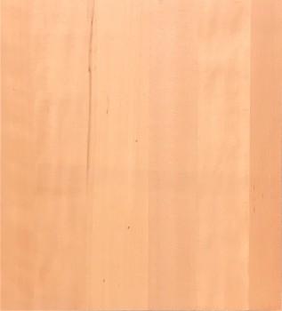 IKEA KALSEBO Deckseite in Buche 70cm
