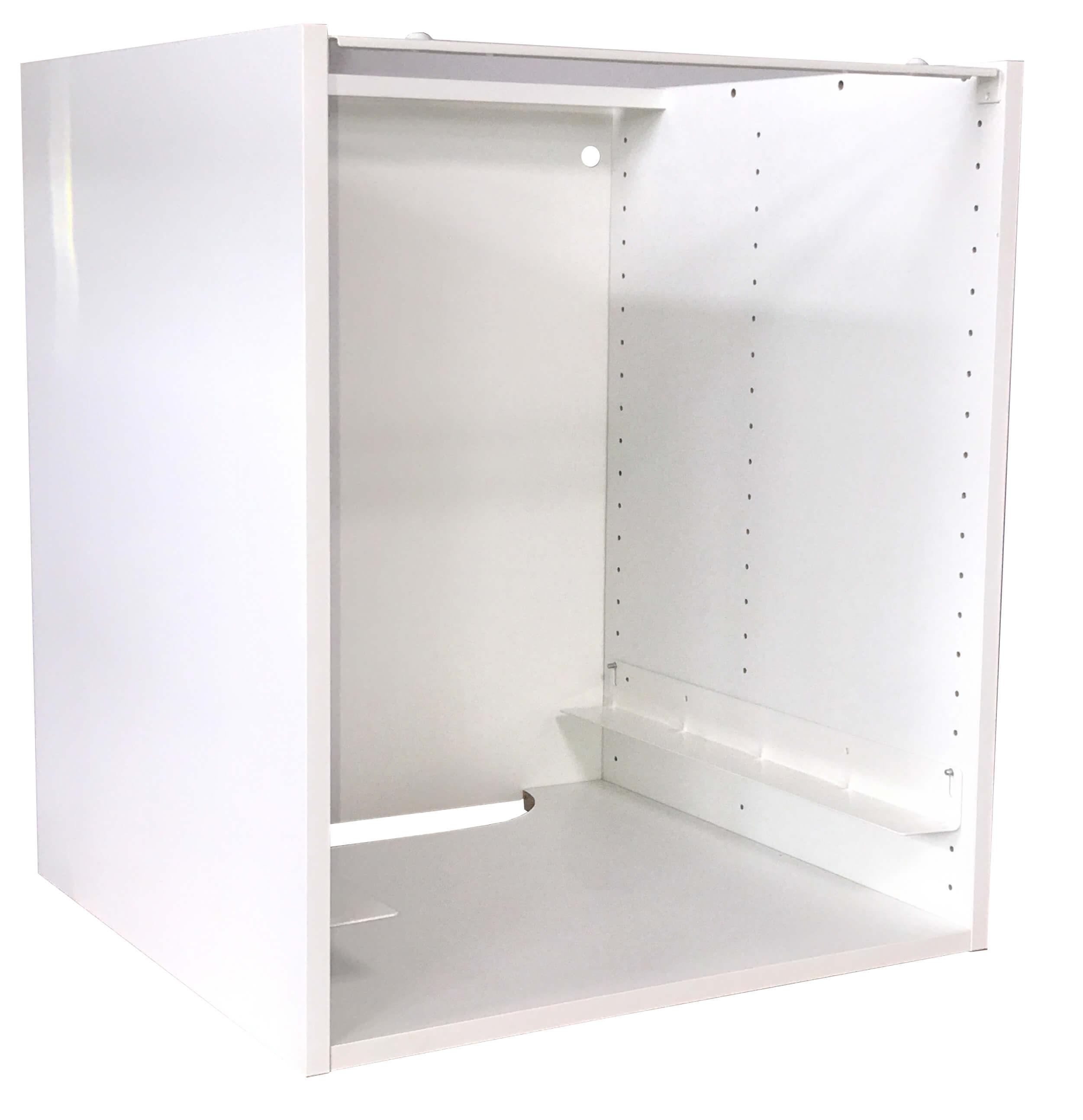 IKEA FAKTUM Unterschrank für Backofen 60x70cm 001.023.72-00102372