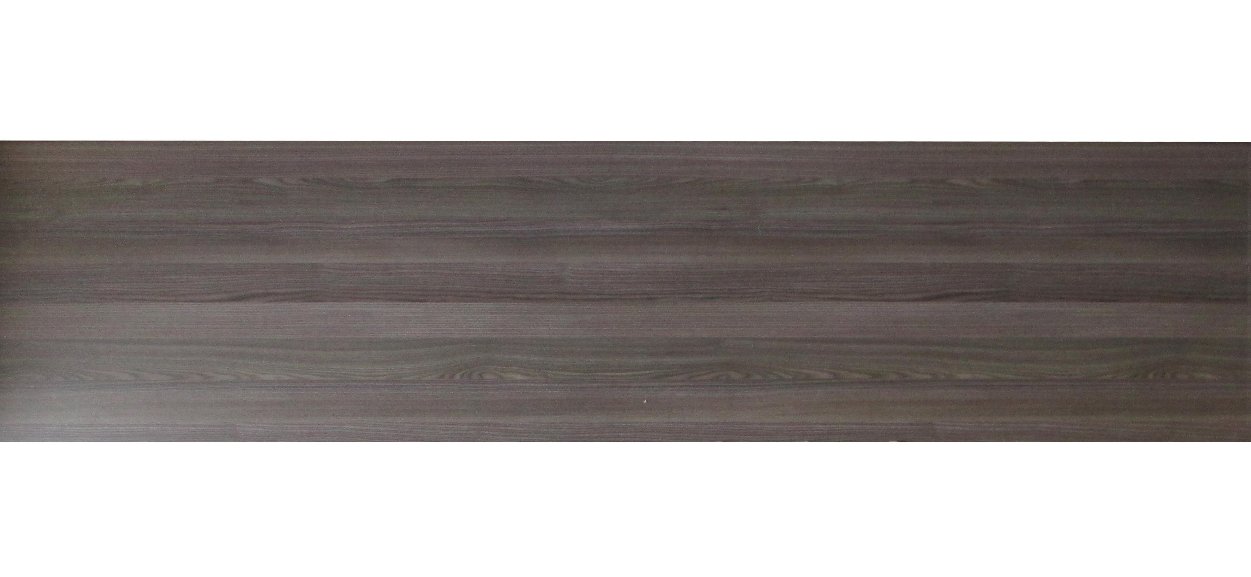 ikea prägel arbeitsplatte graubraun 246cm x 62cm 002.038.37-00203837