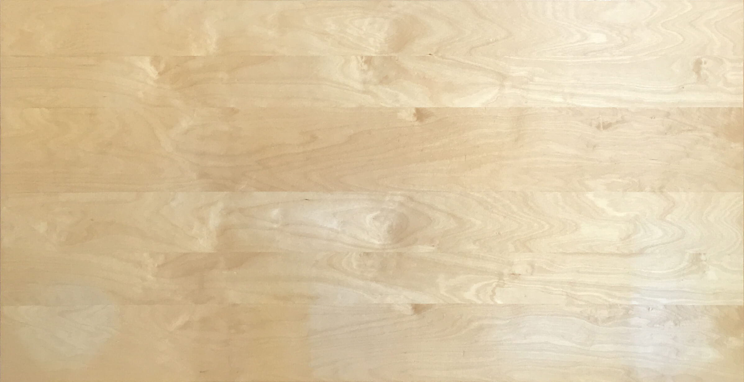 ikea galant tischplatte 120x60cm birke. Black Bedroom Furniture Sets. Home Design Ideas