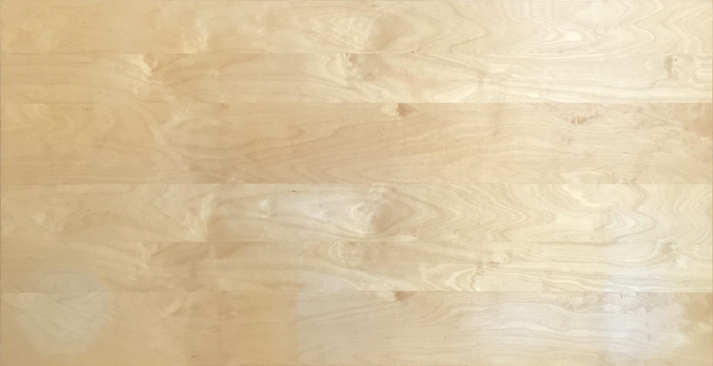 Tischplatte ikea grau  IKEA Galant Tischplatte Birke 160x80cm 100.568.50-10056850