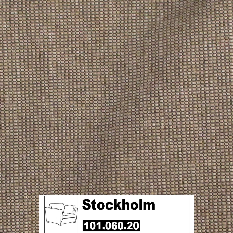 Ikea Stockholm Bezug Fur 1 5 Sessel In Gammelbo Hellbraun 101 060 20