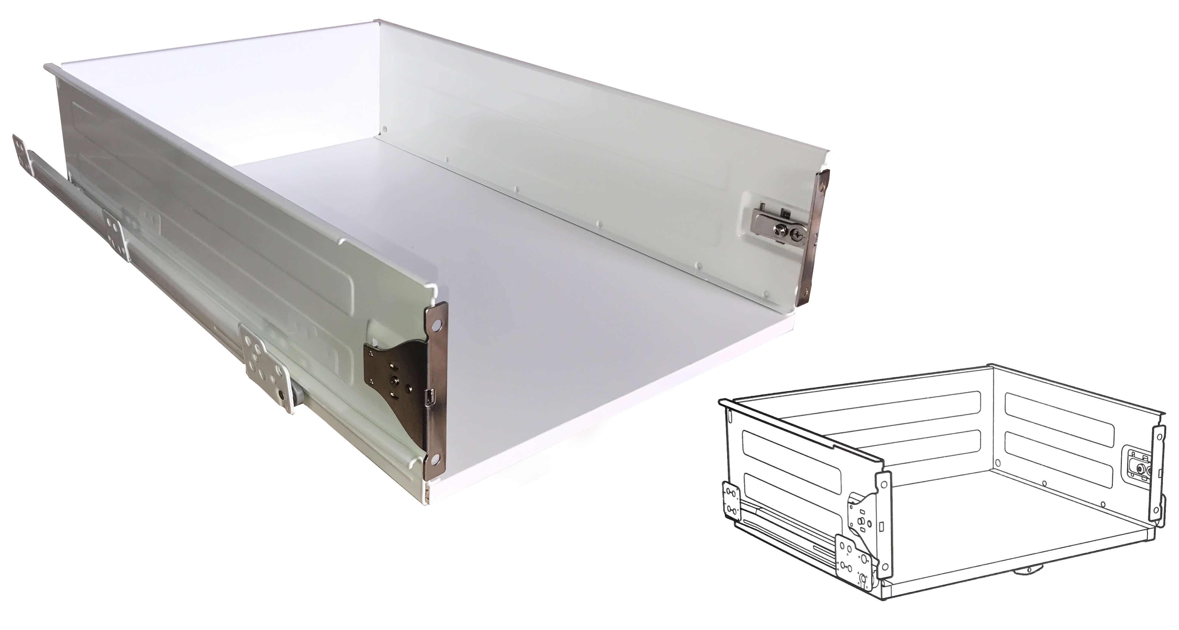 Ikea kuchenschrank hoch for Kuchenschranke bei ikea