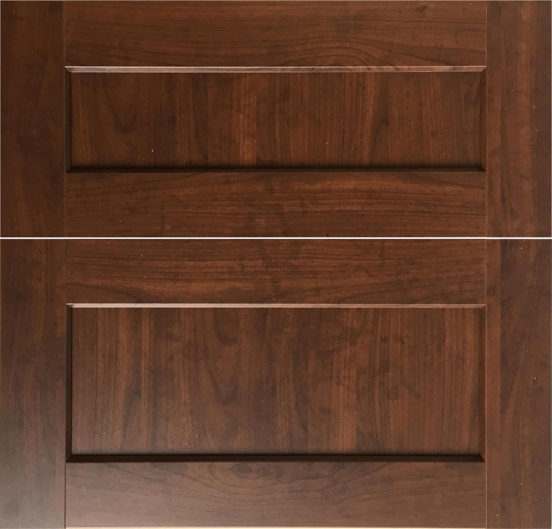 Ikea rockhammar schubladen küchenfront 60x57cm in holzeffekt ...