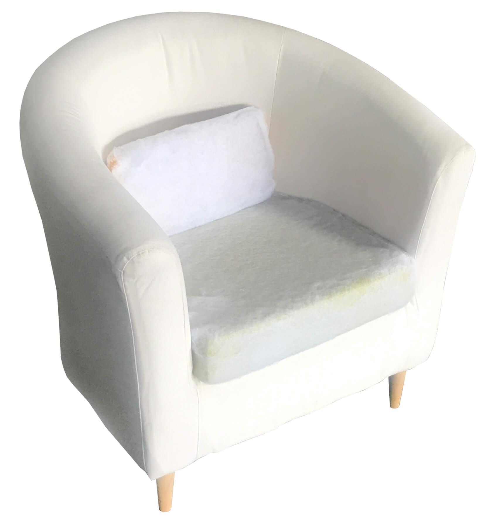 ikea ektorp sessel tullsta ohne bezug. Black Bedroom Furniture Sets. Home Design Ideas