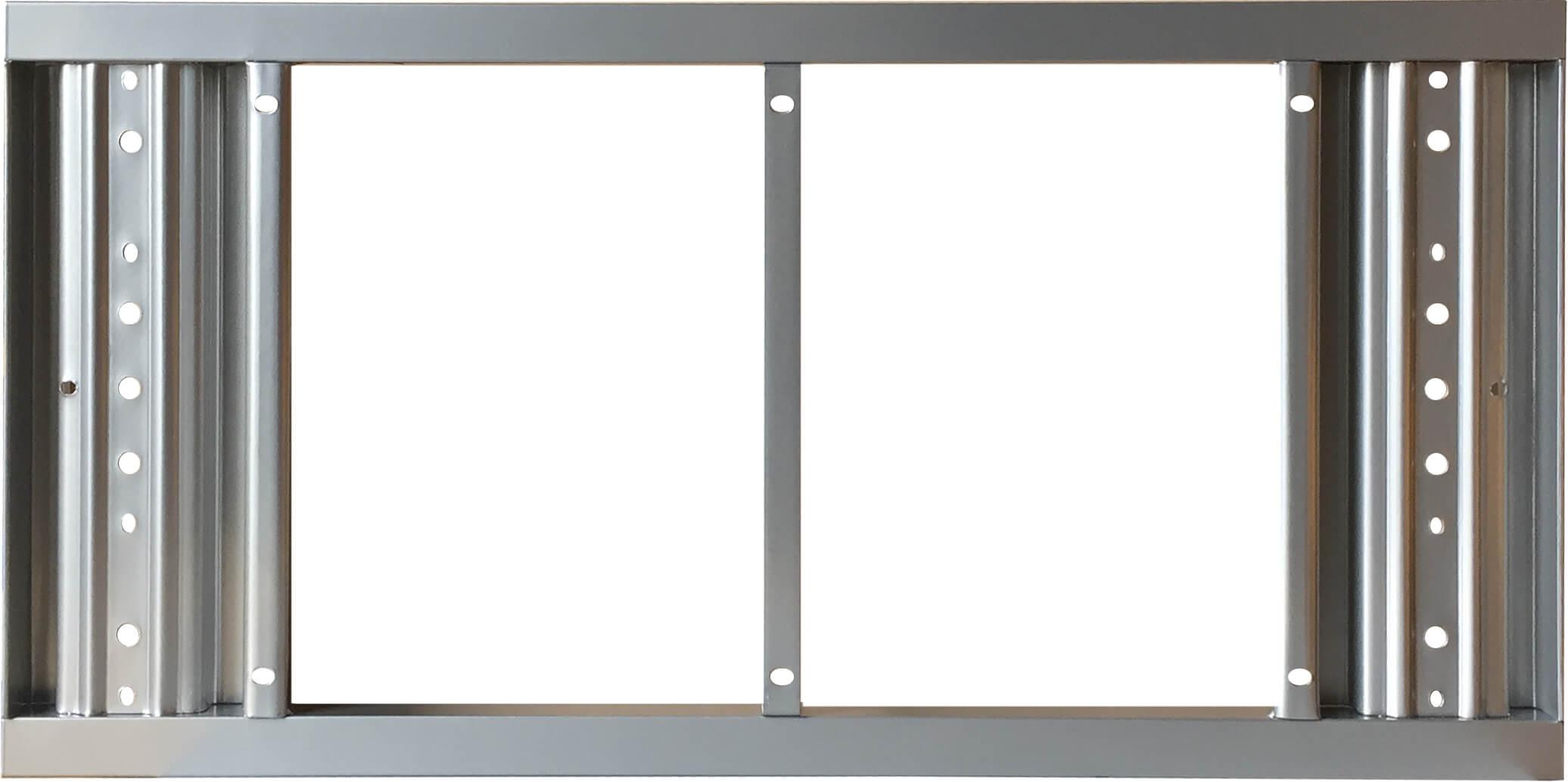 Nauhuri com rattan balkon takimlari neuesten design - Tischplatte