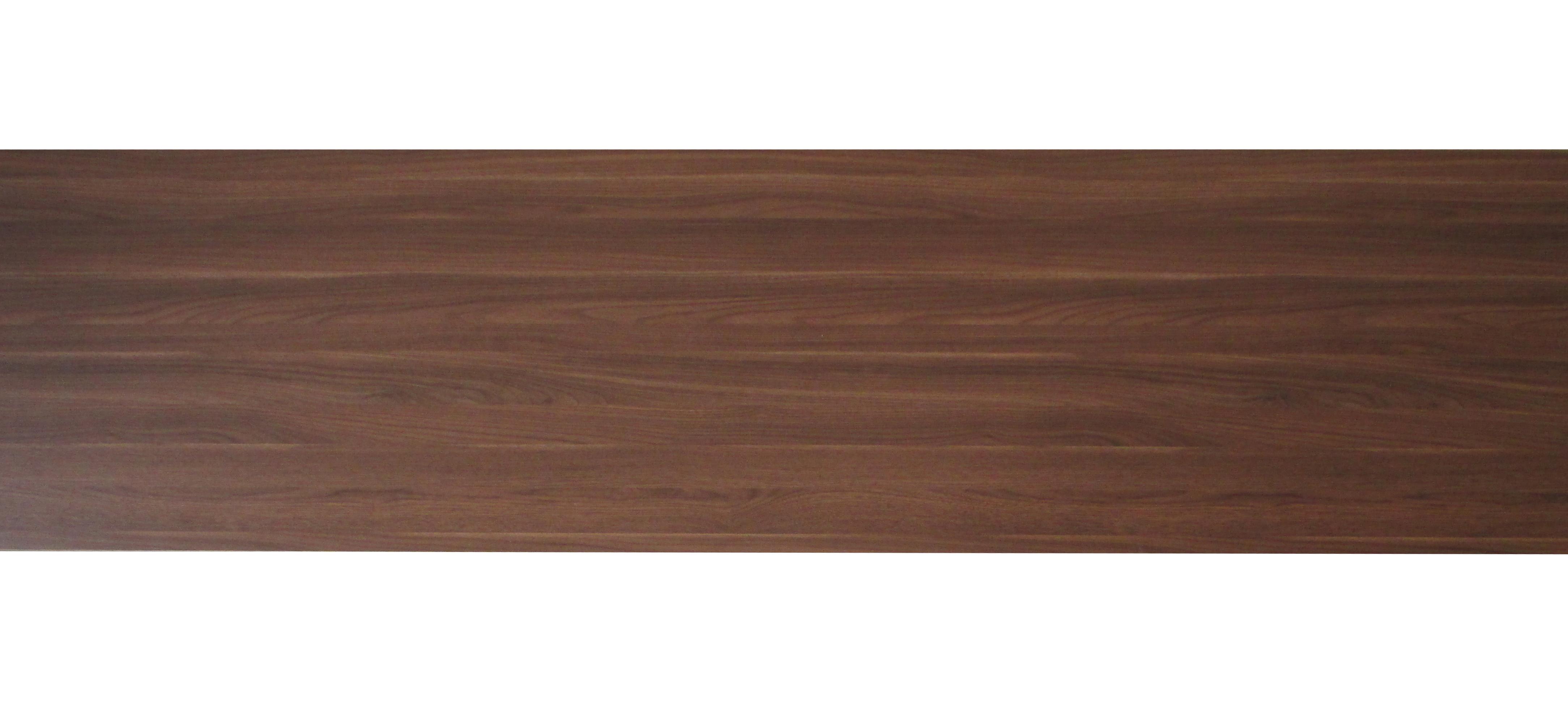 Küchenarbeitsplatten Eiche ikea arbeitsplatte eiche die schönsten einrichtungsideen