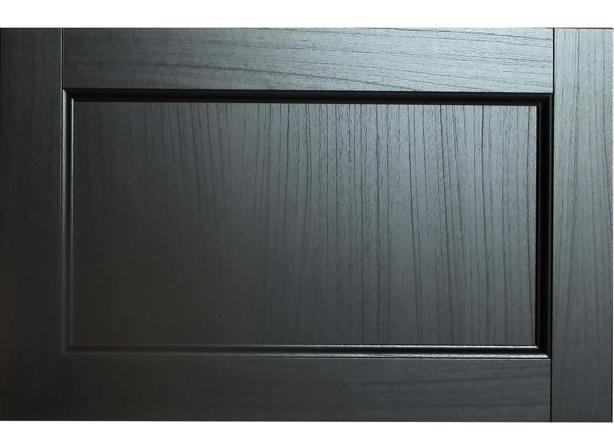 ikea besta vassbo 28 images besta vassbo ikea ideas besta vassbo ideas about things to ikea. Black Bedroom Furniture Sets. Home Design Ideas