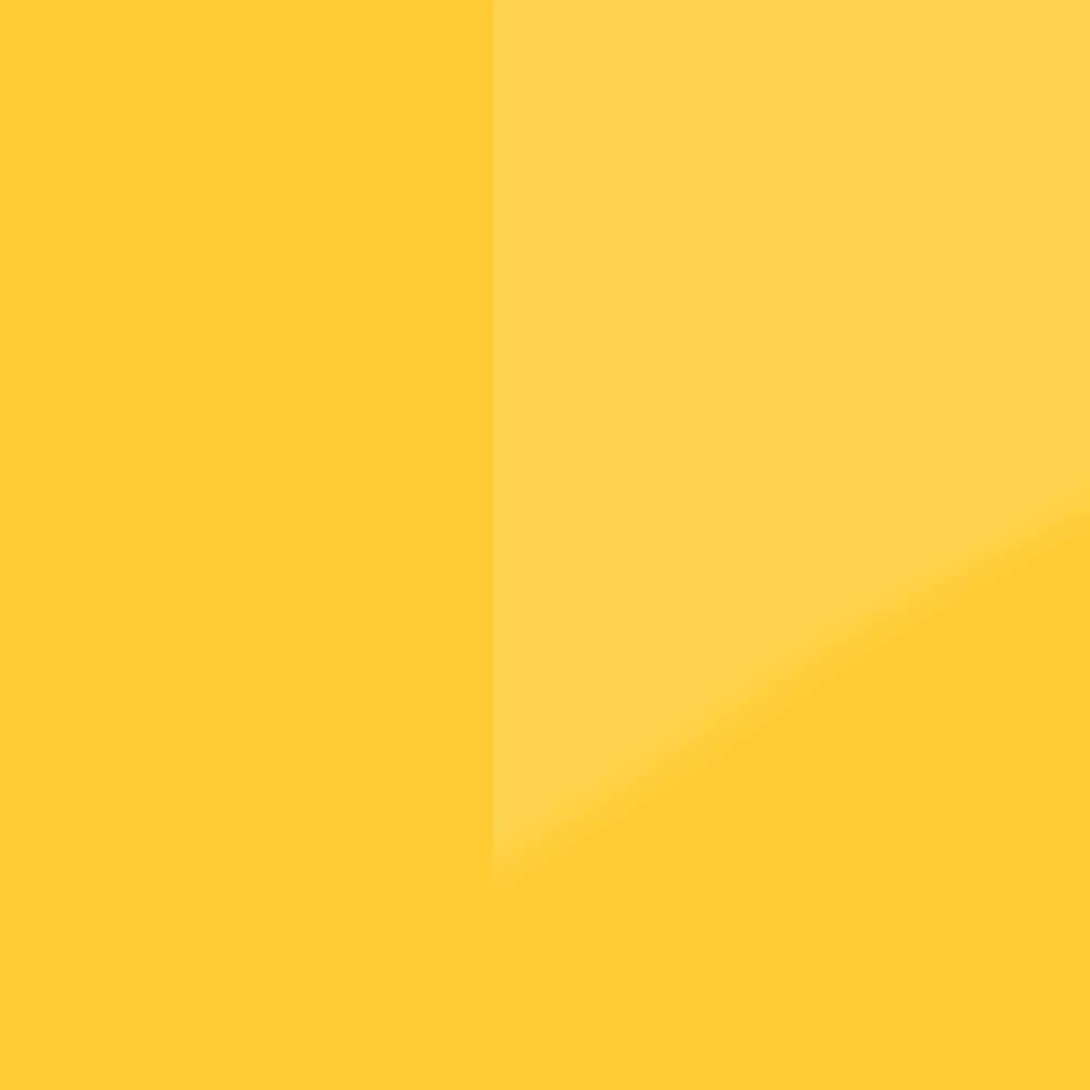 Ikea Jarsta Tur Kuchenfront 40x40cm Gelb 202 559 10 20255910