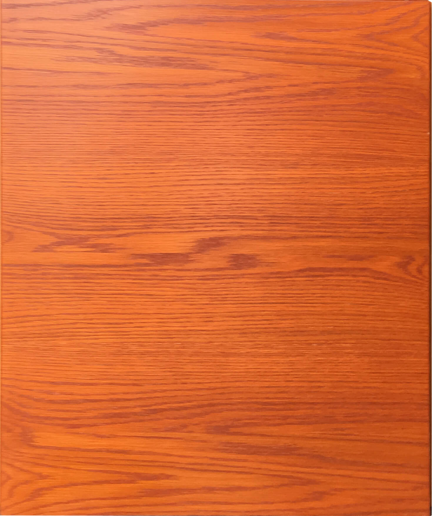 Ikea Effektiv Tisch Ansatzplatte 60x80cm Goldbraun 220143633