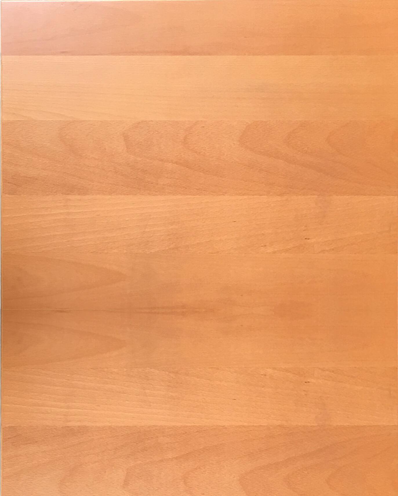 Ikea Effektiv Tisch Ansatzplatte 60x80 Buche 220143640