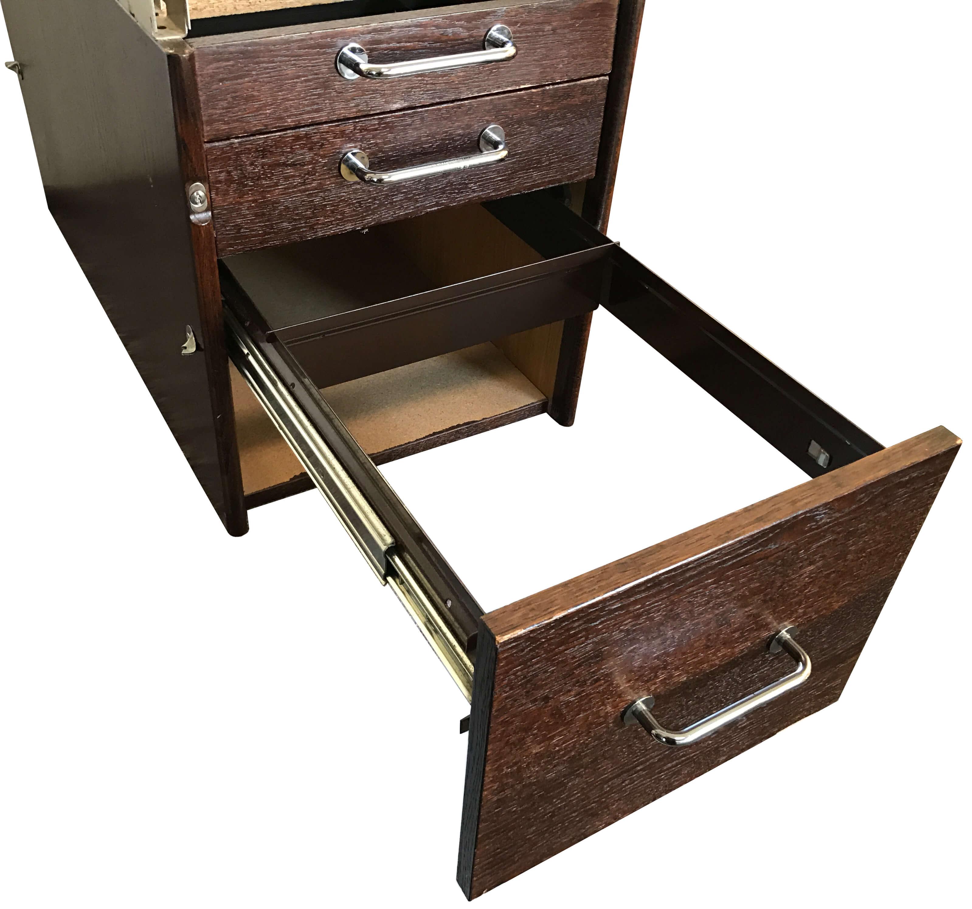 ikea kuche schublade einhangen. Black Bedroom Furniture Sets. Home Design Ideas