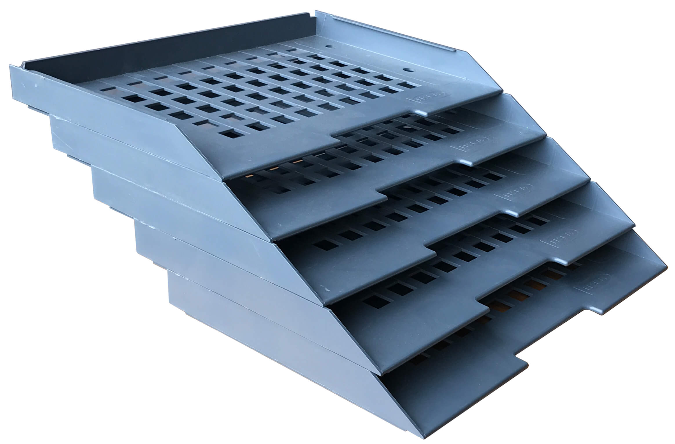 Ikea Schubladeneinsatz ikea schubladeneinsatz für ikea effektiv rollcontainer 220146566