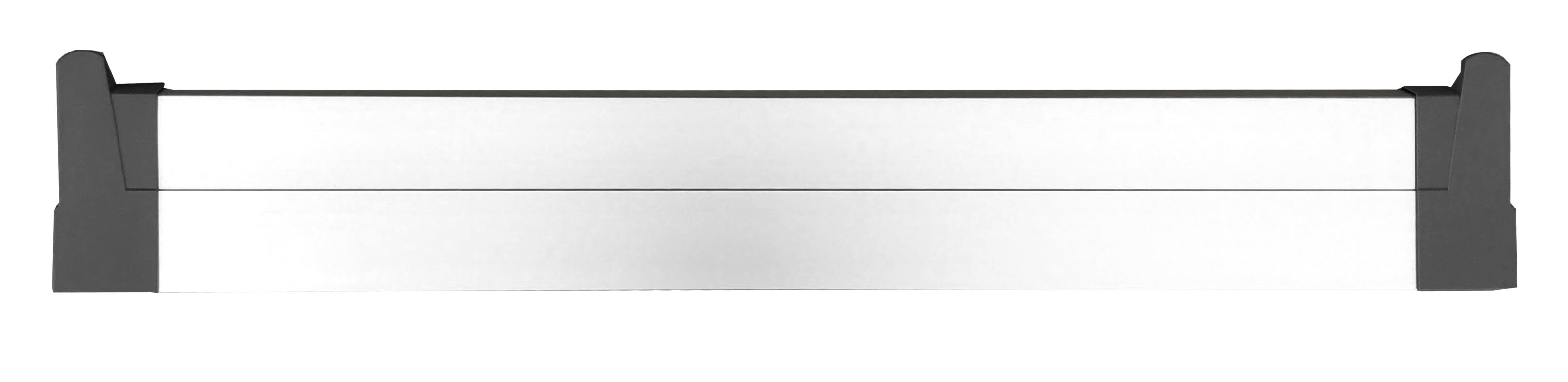 Ikea Rationell Schubladenfront Flach Fur Auszug 60cm 301 300 95 Faktum 30130095